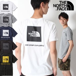 ■Brand Name■ THE NORTH FACE ノースフェイス  ■Item Name■ S...