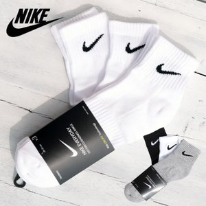 ■Brand Name■ NIKE ナイキ  ■Item Name■ NIKE EVERYDAY C...