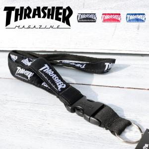 【Brand Name】 THRASHER スラッシャー  【Item Name】 THRASHER...