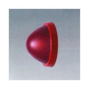 【HOCHIKI ホーチキ】表示灯・送受話器[TL-14DW]