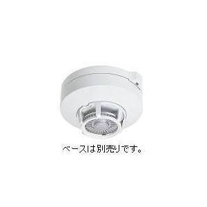 【Panasonic パナソニック】定温式スポット型感知器特種60℃ヘッド[BV40108K]|jyakudenkan