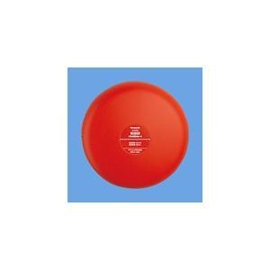 【Panasonic パナソニック】6型 丸型警報赤ベルDC12V[EA4643K]|jyakudenkan