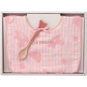 優れた吸水性と高い安全性が特長の今治タオルなので、赤ちゃんの肌にも安心です。       現品(スタ...
