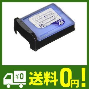 シェーバー洗浄充電器専用洗浄剤 適用機種:ES-LV94/LV74/ELV9/ELV8/ELV7/L...