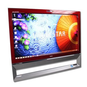 ☆NEC/VALUESTAR VS370/S (PC-VS370SSR) ★Windows8.1 6...