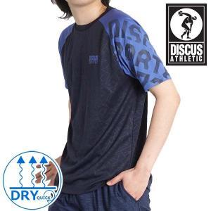 a12a9efbfa5bc1 tシャツ メンズ スポーツウェア ジャージ 上 トレーニングウェア 半袖 速乾 夏 ルームウェア インナー スポルディング ゆったり M L LL  6386