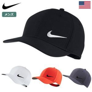 ナイキ クラシック 99 ゴルフキャップ メンズ AJ5499 NIKE USA直輸入品|jypers