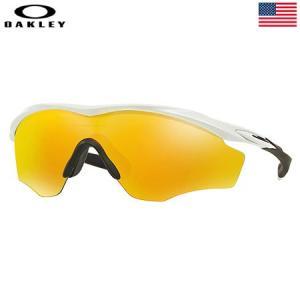 オークリー OAKLEY M2 Frame XL サングラス [OO9343-05] USA直輸入品|jypers