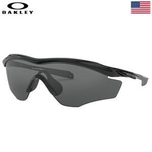 オークリー OAKLEY M2 Frame XL サングラス [OO9343-01] USA直輸入品|jypers