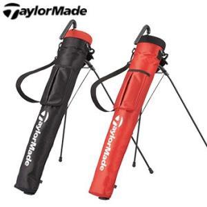 Taylor Made テーラーメイド TM CORE スタンドクラブケース SY566 日本正規品