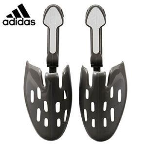 アディダス adidas AG SHOE KEEPER AG シューキーパー AWT51 ブラック A92251 jypers