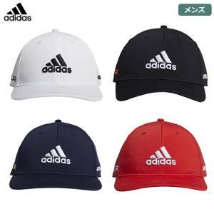 アディダス ツアー キャップ GUX62 メンズ キャップ 帽子 adidas 2020春夏