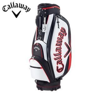 キャロウェイ Callaway Sport 17 JM キャディバッグ 5117171 メンズ 日本正規品