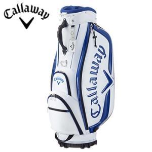 キャロウェイ Callaway Sport 17 JM キャディバッグ 5117174 メンズ 日本正規品