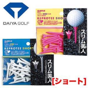 DAIYA GOLF ダイヤ リプロティーショ...の関連商品6