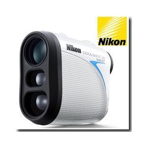 ニコンレーザー Nikon COOLSHOT 20 jypers
