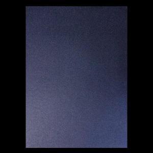 下敷毛氈 半紙用 サイズ280×380mm 厚さ2ミリ|jyukodo