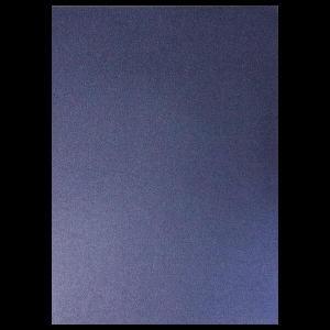 下敷毛氈 半紙用 大判 サイズ 330×440mm |jyukodo