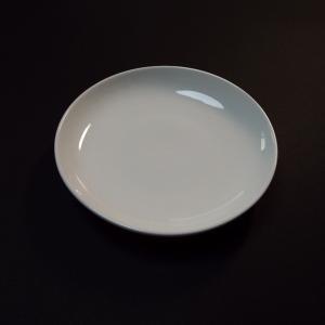 とき皿 13cm