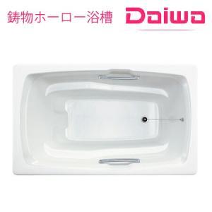 ●メーカー名:DAIWA/大和重工 ●品名・品番:K-140N[DB/DG/MBE/CW/DBR/P...