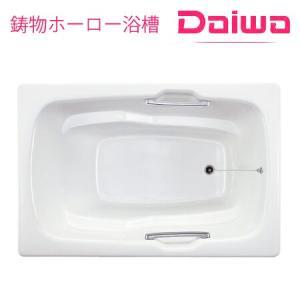 ●メーカー名:DAIWA/大和重工 ●品名・品番:K-130[DB/DG/MBE/CW/DBR/PB...