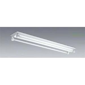 *三菱電機*EL-LYWV4012A+LDL40T・N/17/25・G3x2本 直管LEDランプ搭載ベースライト 直付形 防雨・防湿形器具 昼白色5000K〈送料・代引無料〉