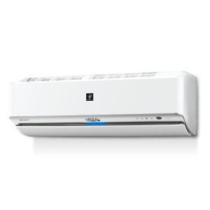 ●メーカー名:シャープ/Sharp ●品名・品番:AY-H40X2 エアコン H-Xシリーズ 冷房 ...