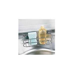 タカラスタンダード 小物置き(Zシンク用)  コモノカゴ Z-4(A) 【品番:10292636】● jyusetsupro