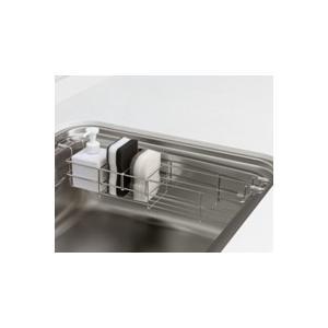 タカラスタンダード 洗剤置き(ユーティリティーシンクE用) センザイオキUSE 【品番:42076205】● jyusetsupro