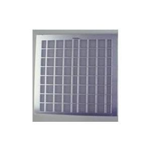 ●品名: VCS602グリスフイルター ●サイズ: 349×298(mm) ●対象機種名: VCN-...