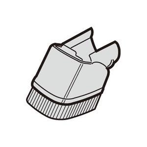 シャープ サイクロンクリーナー用 ベンリブラシ 【品番:2179360677】