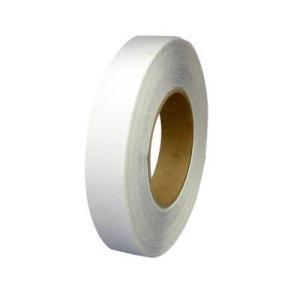 スリーエム ジャパン 3M セーフティ・ウォーク すべり止めテープ [屋内用] 白 【品番:SWS-2518】