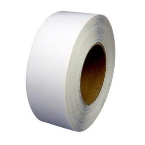 スリーエム ジャパン 3M セーフティ・ウォーク すべり止めテープ [屋内用] 白 【品番:SWS-5018】