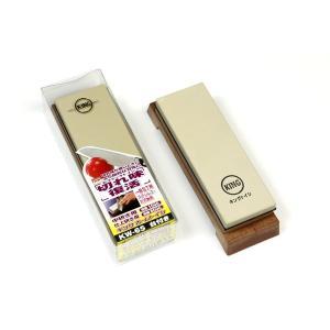キング砥石 ホームトイシ KW-65 HT-6...の関連商品1