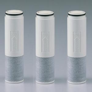 パナソニック 浄水カートリッジ3本セット 【品番:SESU10300SK1】◯|jyusetsupro