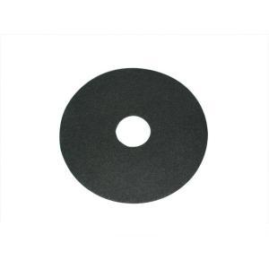 パナソニック 電気衣類乾燥機 不織布フィルター(バックフィルターB) 【品番:ANH2286-257...