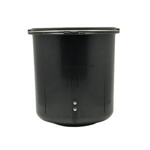 パナソニック 処理容器 【品番:AMS9XA-L50U】●