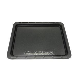 パナソニック オーブン用角皿 【品番:A0603-1J20】●