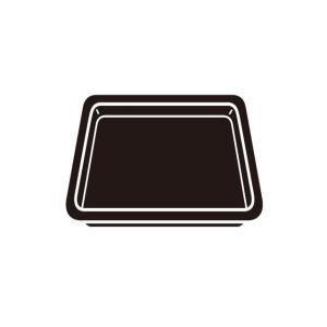 パナソニック 角皿 【品番:A0603-10M0】●