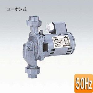 20LP-50K(50Hz) テラルキョクトウ 循環ポンプ LPシリーズ|jyusetu