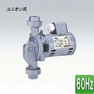 25LP-3090K(60Hz) テラルキョクトウ 循環ポンプ LPシリーズ|jyusetu
