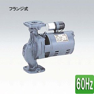 32LP-3406MK(60Hz) テラルキョクトウ 循環ポンプ LPシリーズ|jyusetu