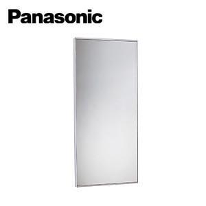 パナソニック 合板付きミラー[アラウーノ手洗][370×850] CHA37T2M|jyusetu