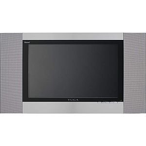 DS-1500HV(B) リンナイ 地上デジタル浴室テレビ|jyusetu