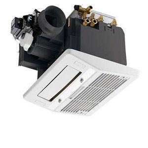 FD2812F1MU ハーマン ミストサウナ機能付浴室暖房乾燥機|jyusetu