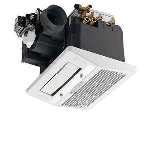 FD2812J1MU ハーマン ミストサウナ機能付浴室暖房乾燥機|jyusetu