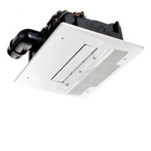 FD2814F0MU ハーマン ミストサウナ機能付浴室暖房乾燥機|jyusetu