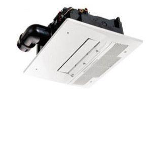 FD2814F1MU ハーマン ミストサウナ機能付浴室暖房乾燥機|jyusetu