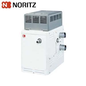 ノーリツ 取り替え推奨品 ガスふろがま[屋外設置形][GSY 循環口3方向変更可能]|jyusetu