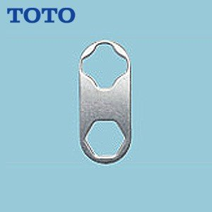 TOTO 工具[便座締付工具][便座用]|jyusetu